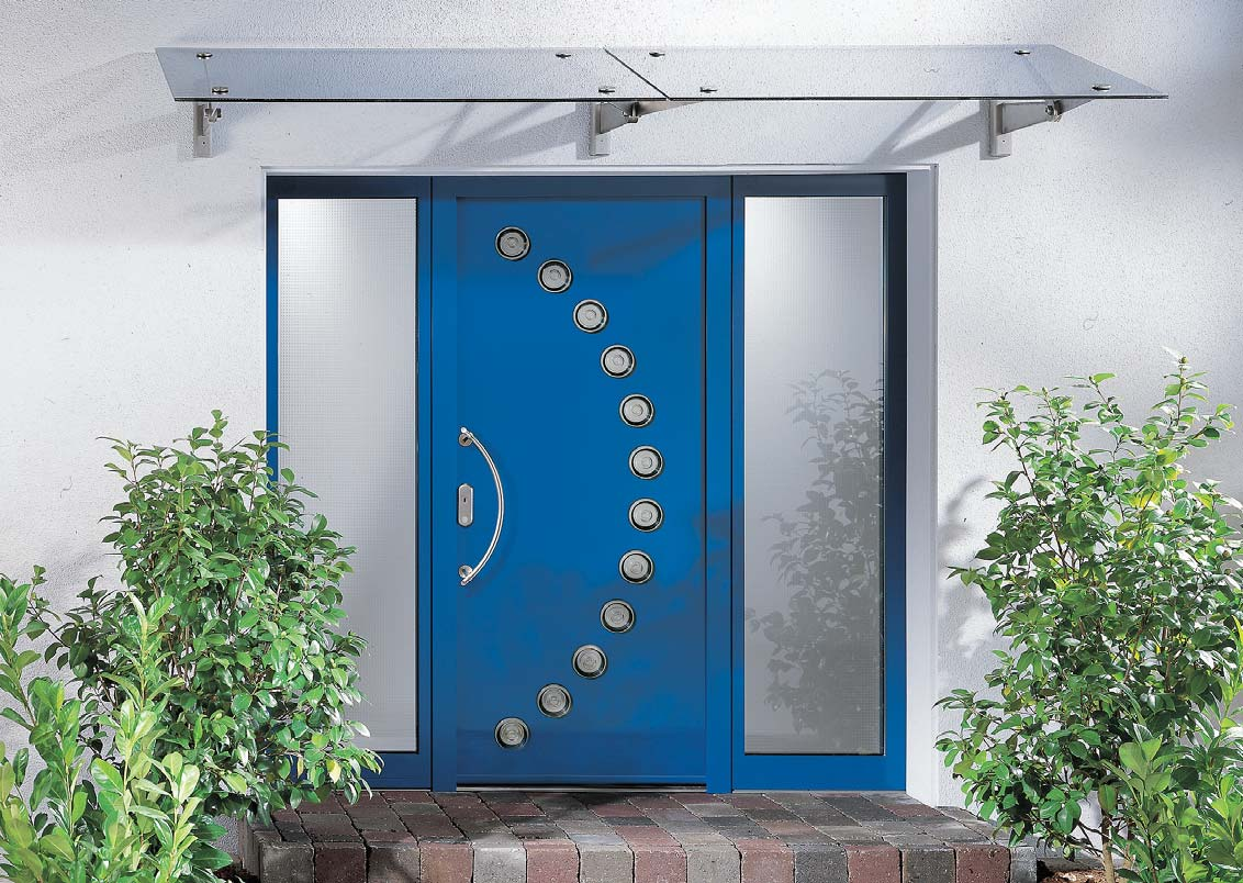 Modern Front Door Designs 1132 x 804 · 183 kB · jpeg